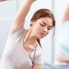 yoga-testimonial-three