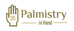 Palmistry in Hand